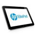 HP ElitePad 900 Wi-Fi 64GB D4T09AW