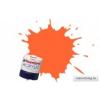 No 18 Orange fényes akrilfesték 12ML Humbrol AB0018