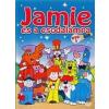 Jamie és a csodalámpa 5. (DVD)