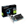 Gigabyte Videókártya PCI-Ex16x nVIDIA GT 610 2GB DDR3