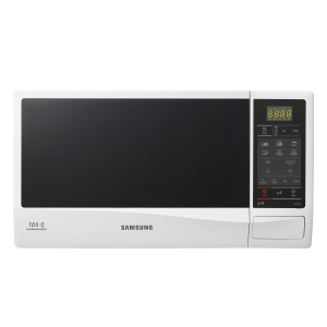 Samsung GE732K-W