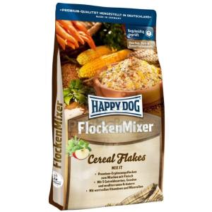Happy Dog Happy Dog Flocken Mixer 10 kg