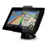 Overmax OV-DualDrive 8GB tablet pc