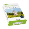 RECYCONOMIC Másolópapír, újrahasznosított, A4, 80 g, RECYCONOMIC