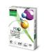 PRO-DESIGN digitális másolópapír, digitális, A4, 250 g, 250 lap/csomag