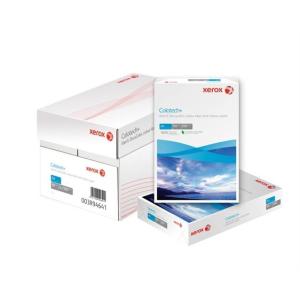 Xerox Colotech másolópapír, digitális, A4, 90 g, 500 lap/csomag