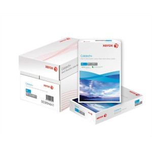 Xerox Colotech digitális másolópapír, A3, 200 g, 250 lap/csomag