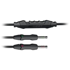 Roccat HEADPHONE KULO USB Virtual 7.1 USB
