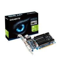 VGA GIGABYTE PCIE GT610 2GB GDDR3 videókártya