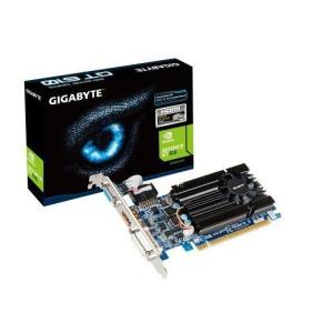 VGA GIGABYTE PCIE GT610 2GB GDDR3