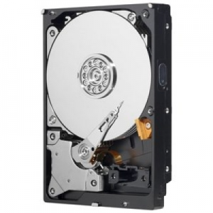 HP 1000GB 7200RPM SATA3 655710-B21