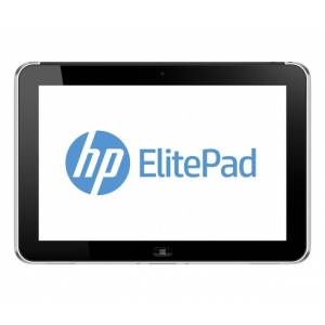 HP ElitePad 900 3G 64GB D4T10AW
