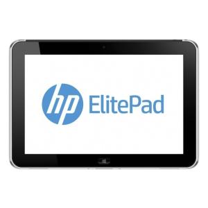 HP ElitePad 900 3G 64GB D4T10AW