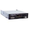Chieftec CRD-501D 50 in 1 3,5