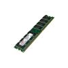 CSX DDR3  1600MHz 8GB