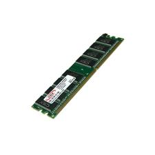 CSX DDR3  1600MHz 8GB memória (ram)