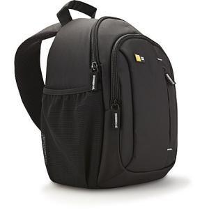 Case Logic TBC-410K fekete SLR hátitáska
