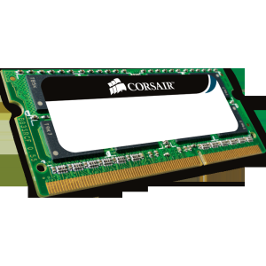 Corsair NB DDR 333MHz 512MB