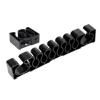Lian Li PT-CL01 Cable Management Kit