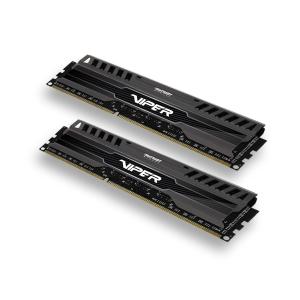 Patriot DDR3 1866MHz 16GB Viper 3 Series Kit2