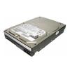 Toshiba SATA3 Toshiba 500GB Toshiba 7200/32MB