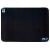 A4-Tech A4-X7-300MP fekete gamer egérpad