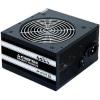Chieftec 700W GPS-700-A8 t
