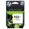 HP CN056AE Patron Yellow No.932XL