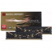 Geil DDR3  BLACK DRAGON 1333MHz 8GB  KIT2