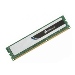 Corsair DDR3 1333MHz 2GB Value