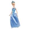 Mattel Disney Csillogó Hercegnők - Hamupipőke baba