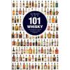 Ian Buxton 101 whisky, amit feltétlenül meg kell kóstolnod, mielőtt meghalsz