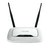 TP-Link TL-WR841N router
