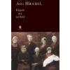 Joze Hradil Képek arc nélkül
