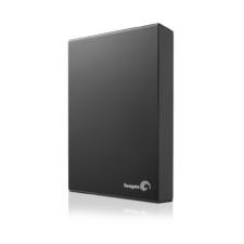 Seagate Expansion Desktop 2 TB merevlemez