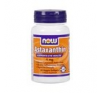 Now Astaxanthin 4mg gélkapszula 60db gyógyhatású készítmény