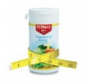 Dr Herz Új! Dr.Herz káposztaleves kapszula hatékonyabb összetevőkkel,almaecettel,krómmal táplálékkiegészítő