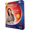 Klimin Plusz kapszula 60 db