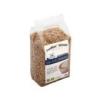 Greenmark Organic Bio Hántolatlan Szezámmag 250g