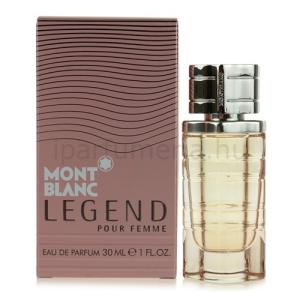 Mont Blanc Legend EDP 30 ml