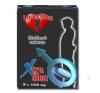 Dr Chen xtramen férfierő tabletta - 8db táplálékkiegészítő