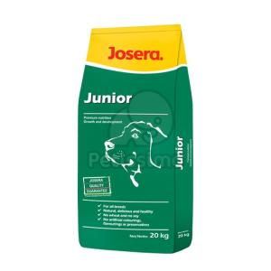 Josera Josera Junior 20 kg