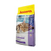 Josera Josera Cat Culinesse 10 kg