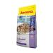 Josera Josera Cat Culinesse 10 kg