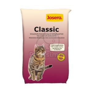 Josera Josera Cat Classic 10 kg