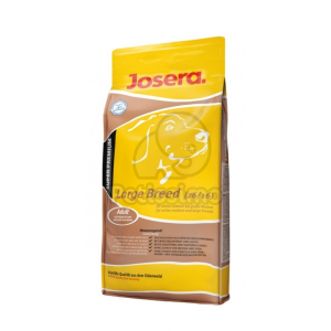 Josera Josera Adult Large Breed 15 kg