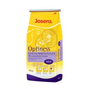 Josera Josera Adult Optiness 15 kg