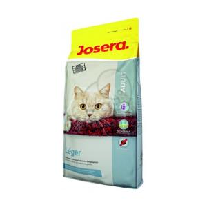 Josera Cat Léger 2 kg