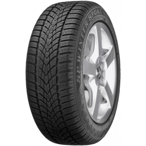 Dunlop SP Winter Sport 4D MFS 205/55 R16