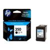 HP CB335EE Tintapatron DeskJet D4260, OfficeJet J5780 nyomtatókhoz, HP 350 fekete, 4,5ml